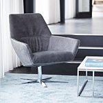 Zyba fauteuil