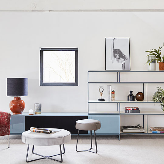 Luna tv-meubel