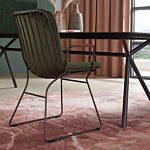 Draat stoel