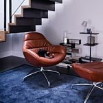 Nylo fauteuil
