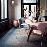 Cavaletta stoel