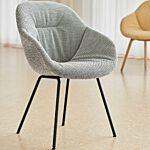 AAC 127 Soft stoel
