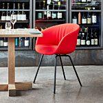 AAC 27 Soft stoel