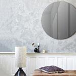 Walls spiegel