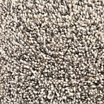 Bella Piccolo Karpet