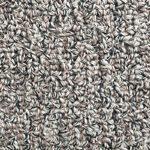 Ciclo Dolce Karpet