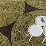Nature Karpet