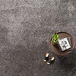 Bella Mezzo Karpet