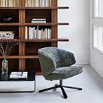 Back Me Up Fauteuil