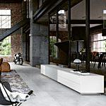 Cocoon tv-meubel