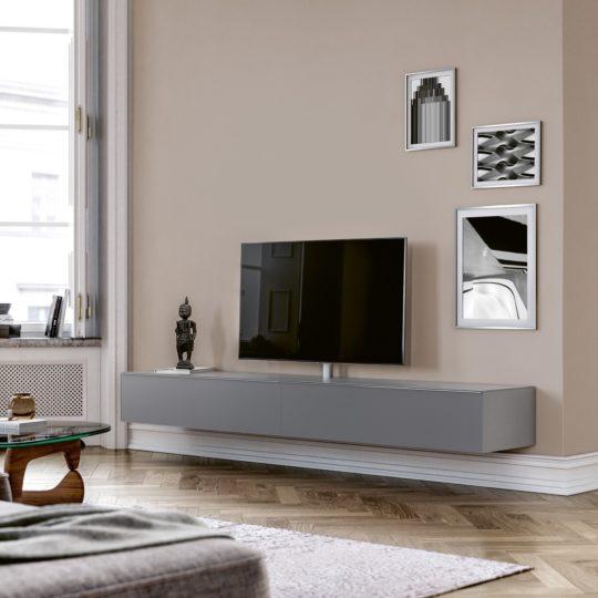 Scala tv-meubel