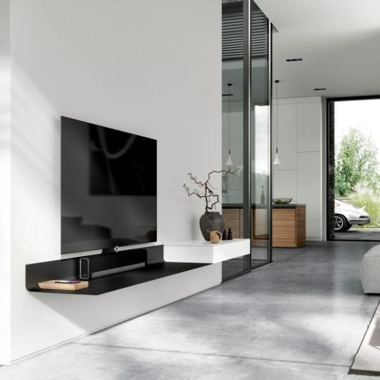 Air tv-meubel
