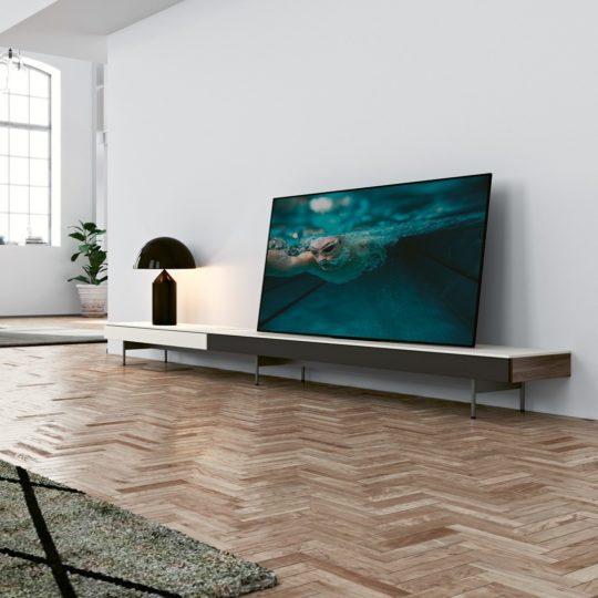 Next tv-meubel