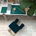 Variable Balans stoel