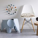 Elephant krukje