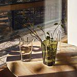 Alvar Aalto vaas