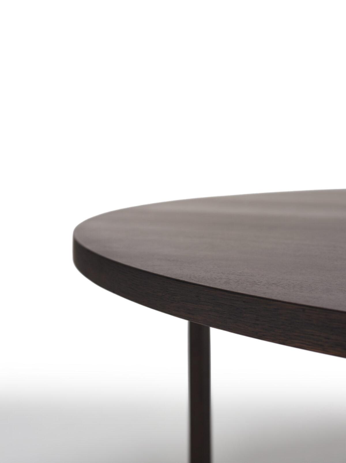 Arco Slim Plus Round Bertjan Pot Low Res 06