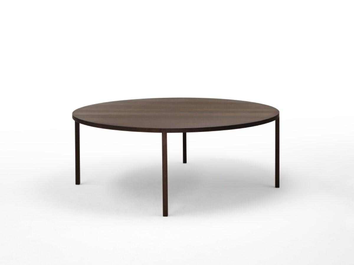 Arco Slim Plus Round Bertjan Pot Low Res 03