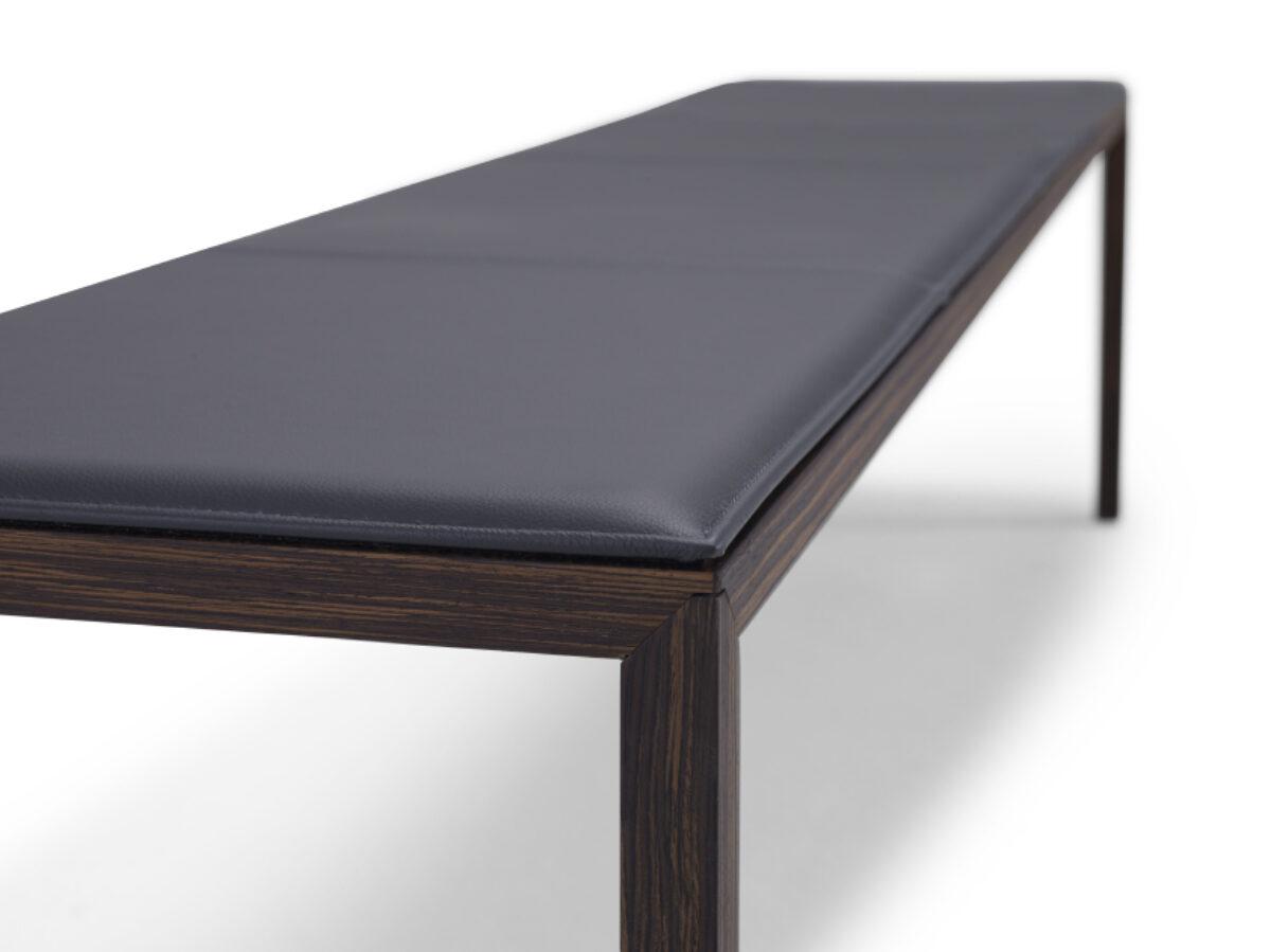 Arco Slim Bench Bertjan Pot Low Res 16