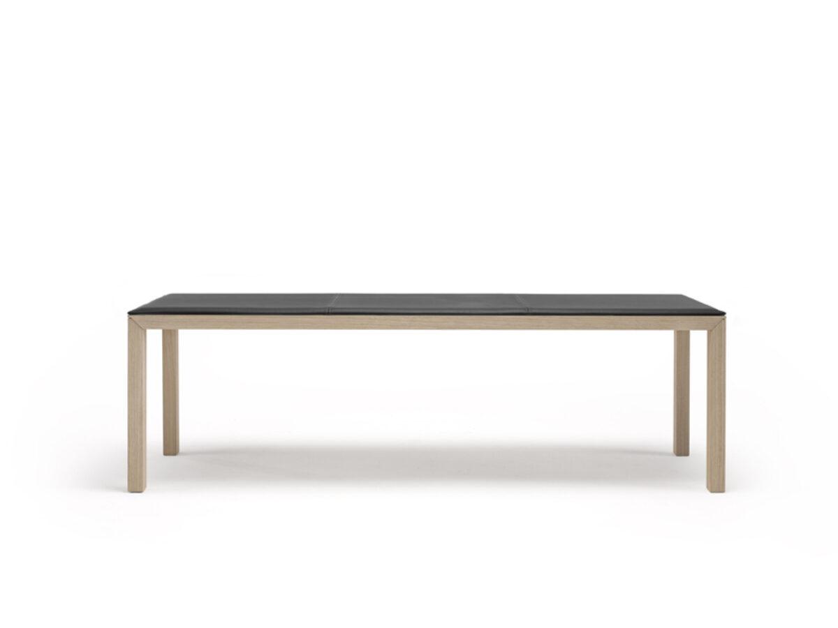 Arco Slimplus Bench Bertjan Pot Low Res 11