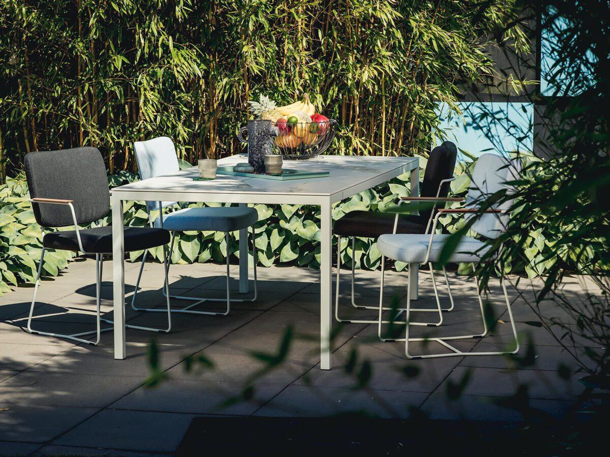 Bert plantagie outdoor Kok Wooncenter 6070