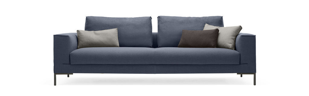 Design on Stock bank Aikon Lounge