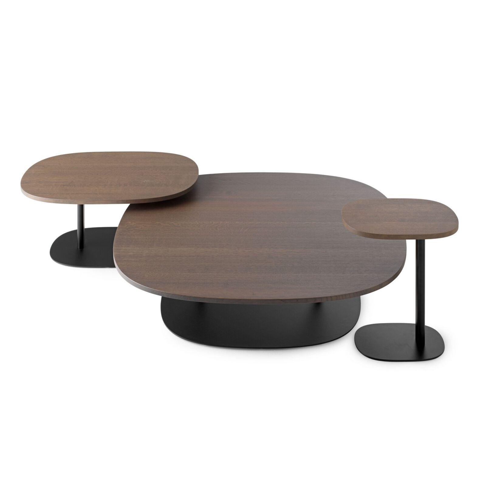 Leolux salontafel Toveri