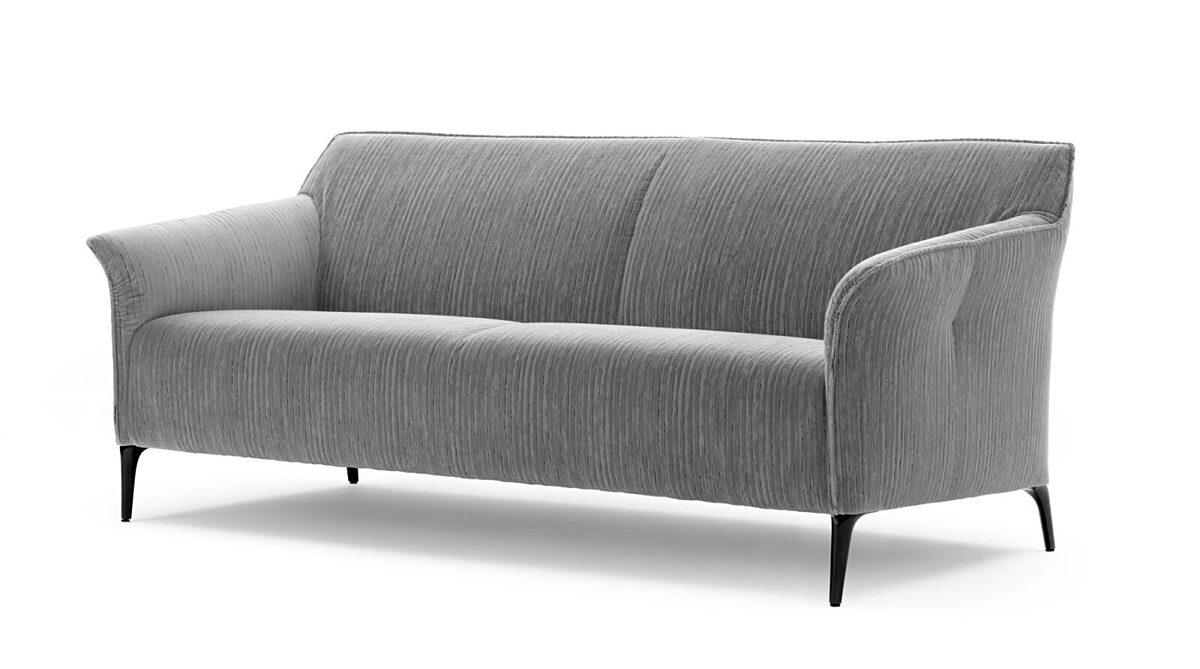 Leolux Mayon sofa 05