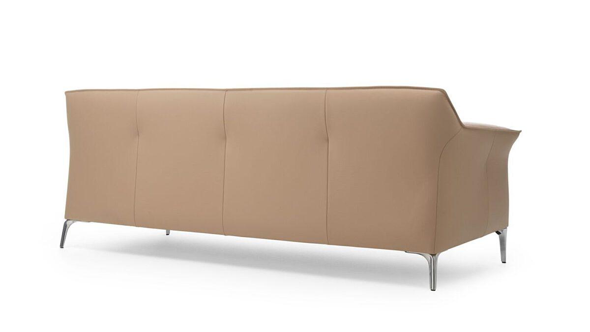Leolux Mayon sofa 03