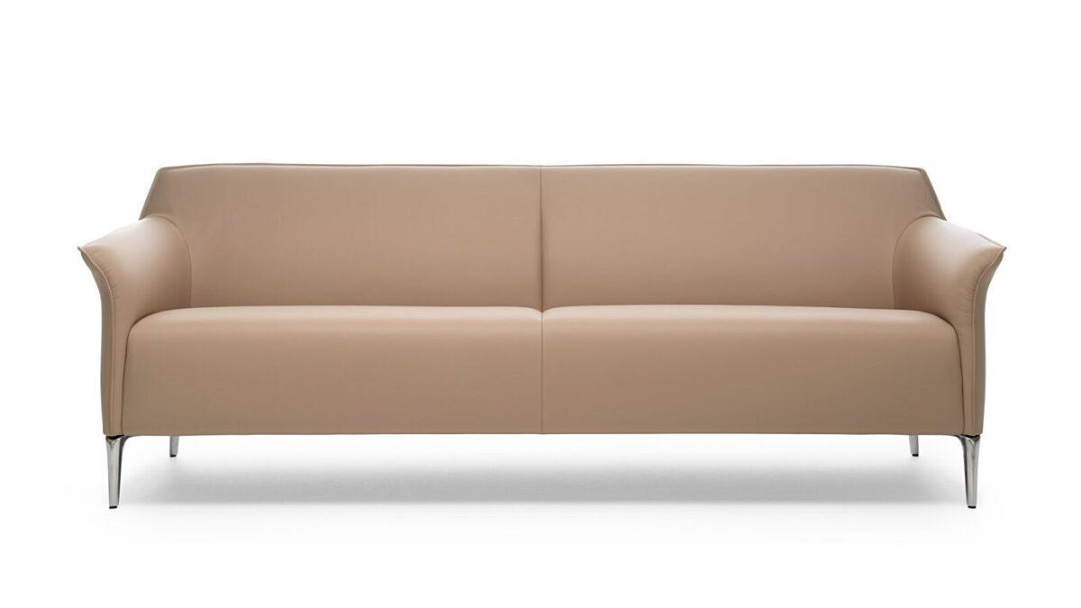 Leolux Mayon sofa 06