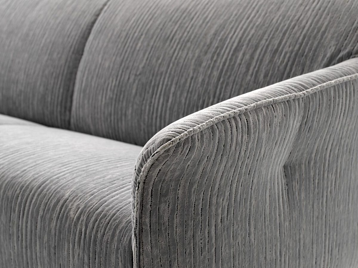 Leolux Mayon sofa 04