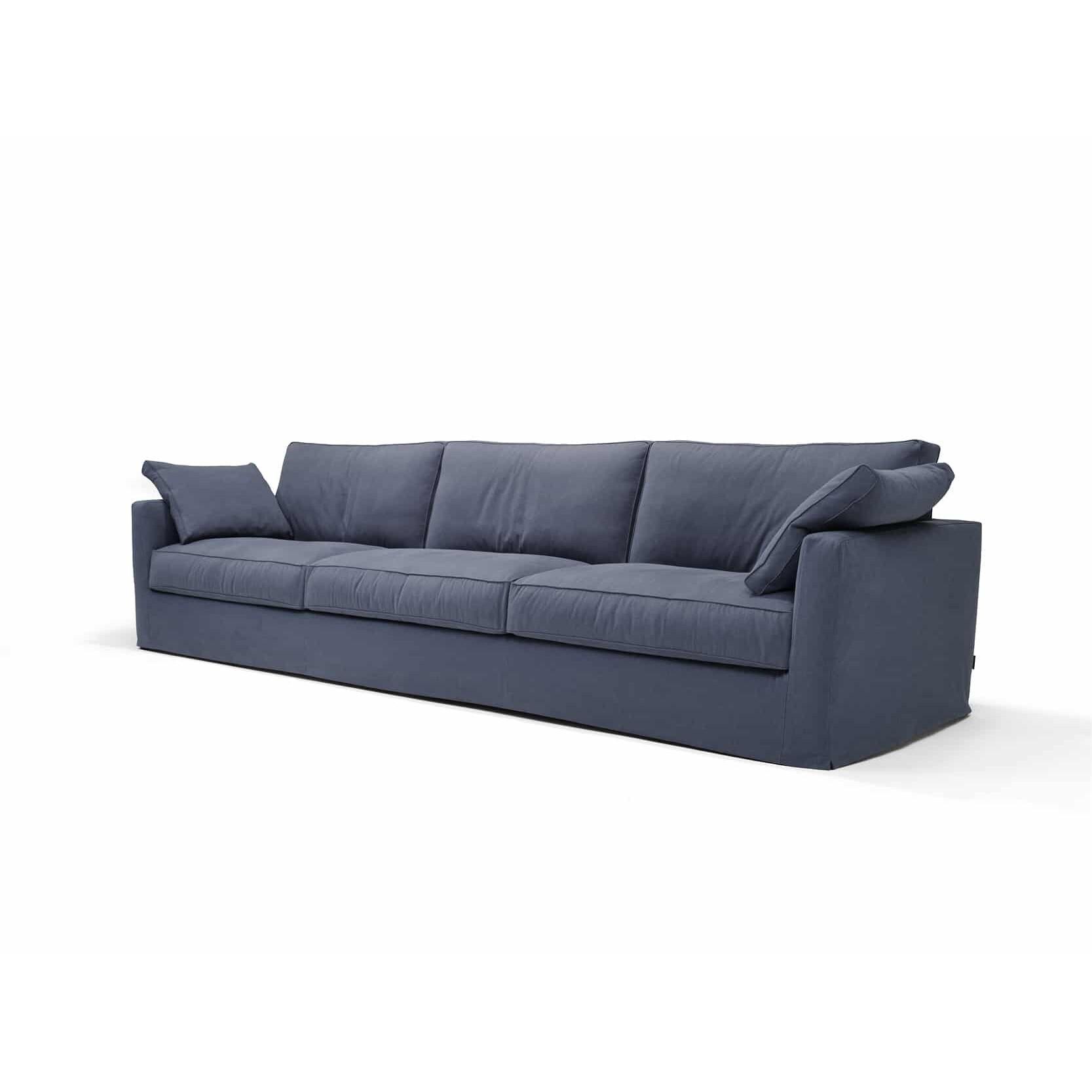 Winston sofa linteloo