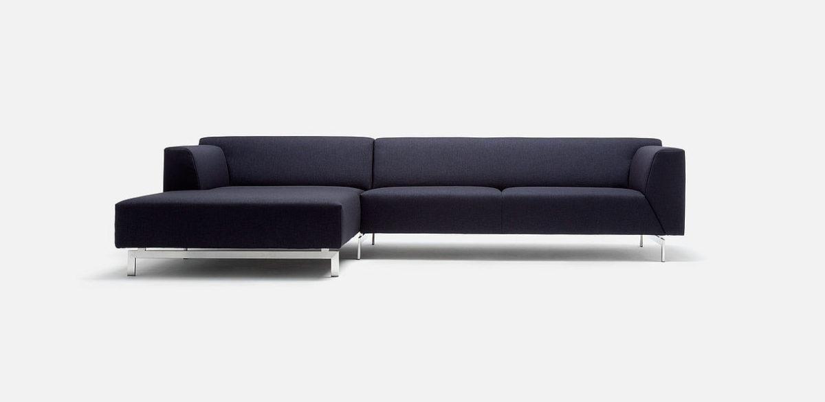 Rolf Benz LINEA sofa 002