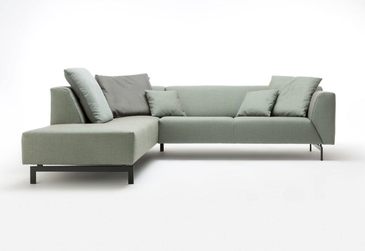 Rolf Benz LINEA sofa 003