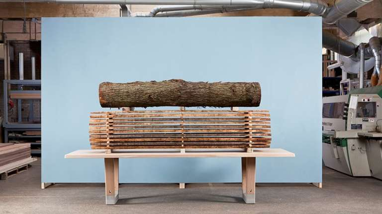 Arco-Local_Wood-Collection-table-base-eetkamertafel