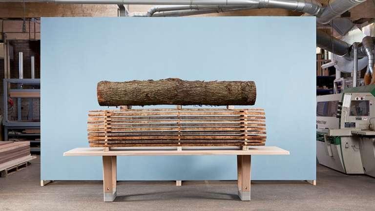Arco-Local_Wood-Collection-table-base-eetkamertafel