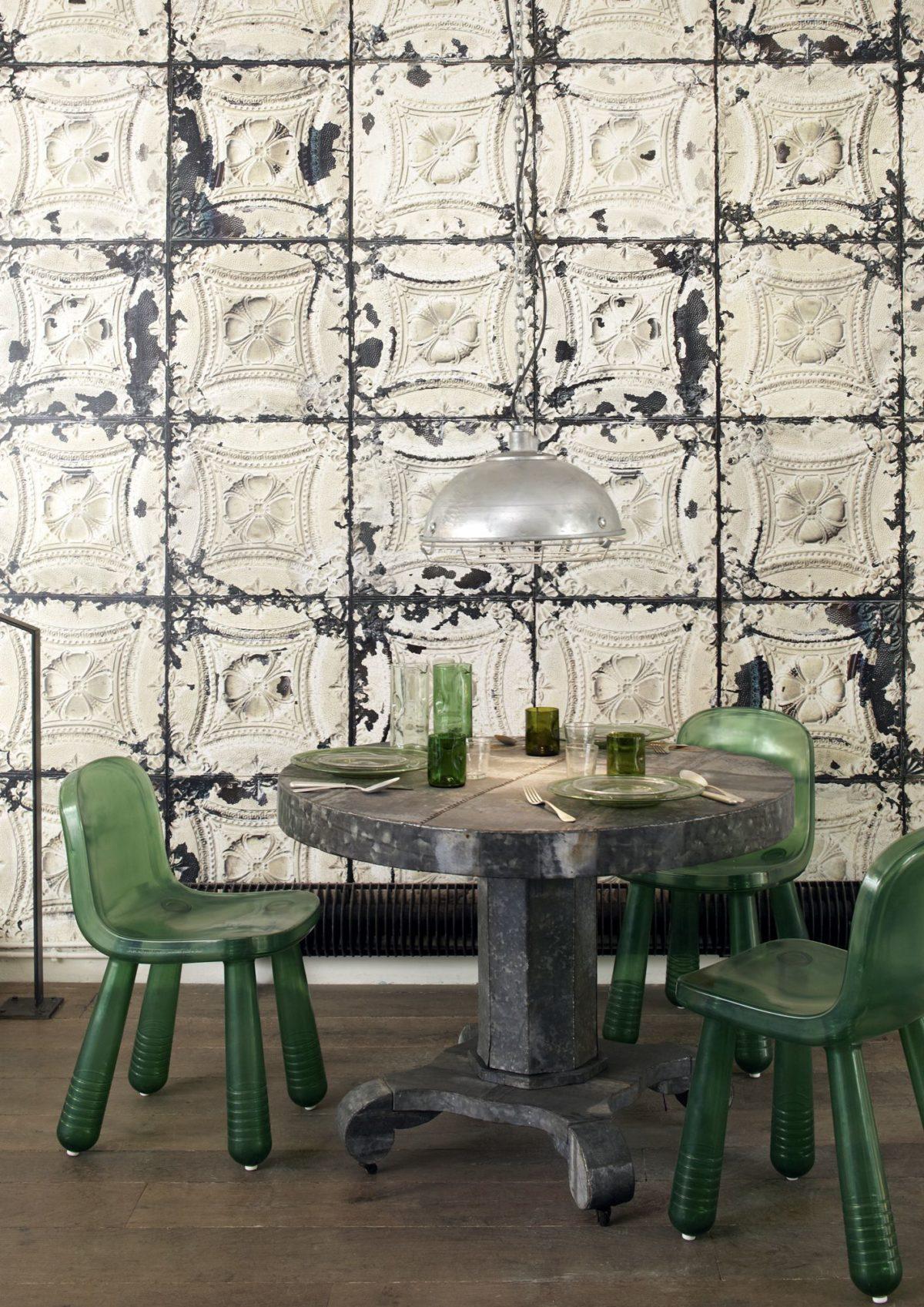 Arte behang wallcovering merci 01
