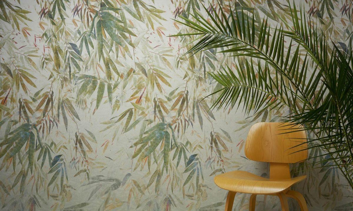 Arte behang wallcovering 01