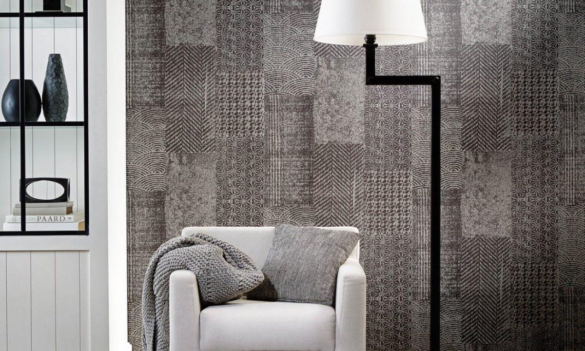 Arte behang wallcovering flamant 02