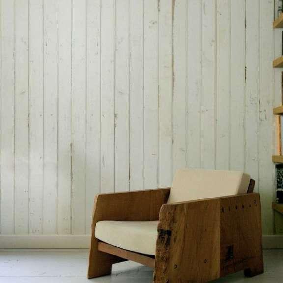 Arte behang wallcovering piet hein eek 01