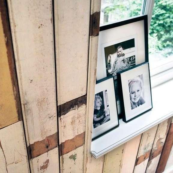 Arte behang wallcovering piet hein eek 03