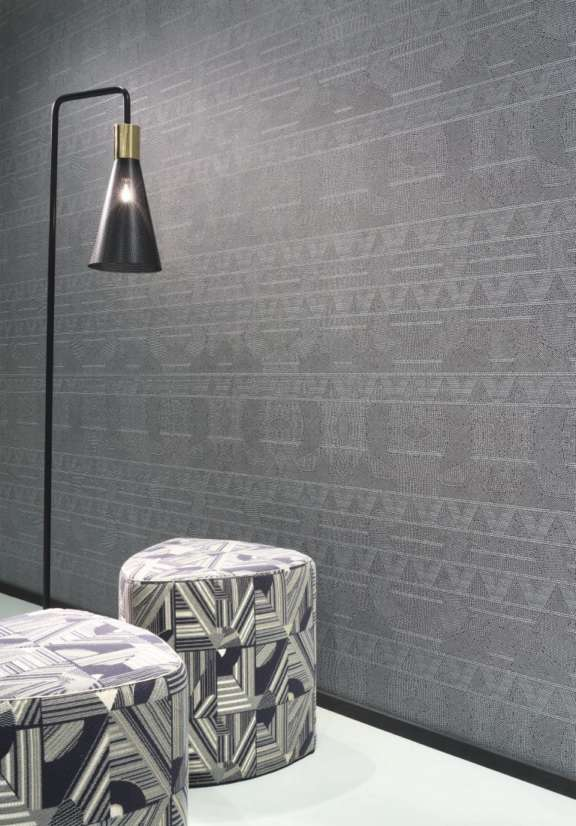 Arte behang wallcovering paleo 04