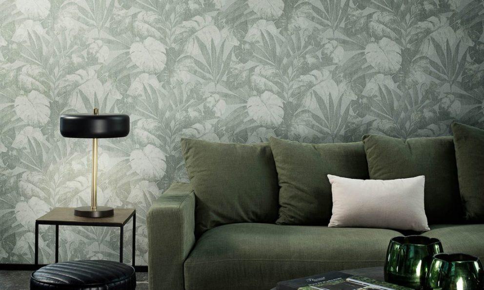 Arte behang wallcovering flamant 03