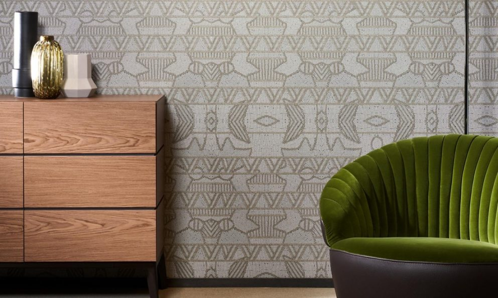 Arte behang wallcovering paleo 02