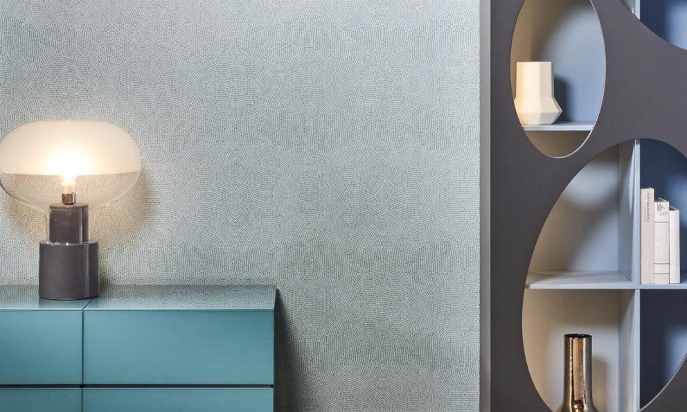 Arte behang wallcovering paleo 03