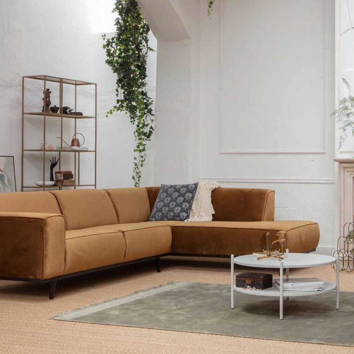 Bepure statement sofa 02