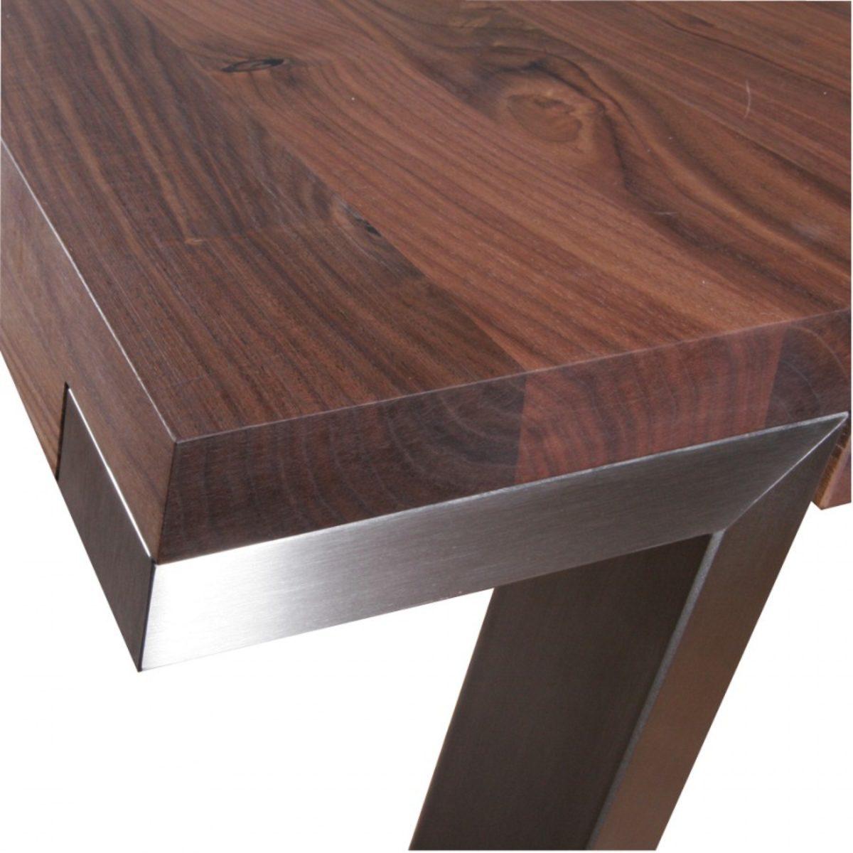 Bert plantagie tafels collectie keuze table 1