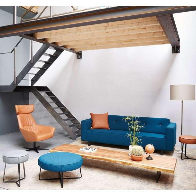Bert plantagie sofa zitbank Odin 01