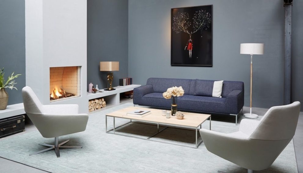 Bert plantagie sofa zitbank ryke 01