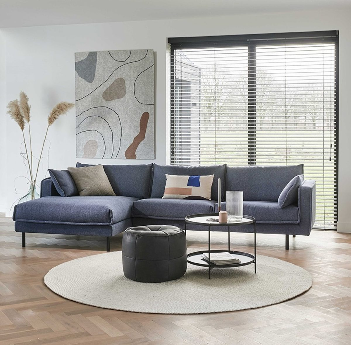 Bodilson sofa cooper 04 kok wooncenter